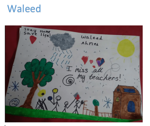 Waleed.PNG
