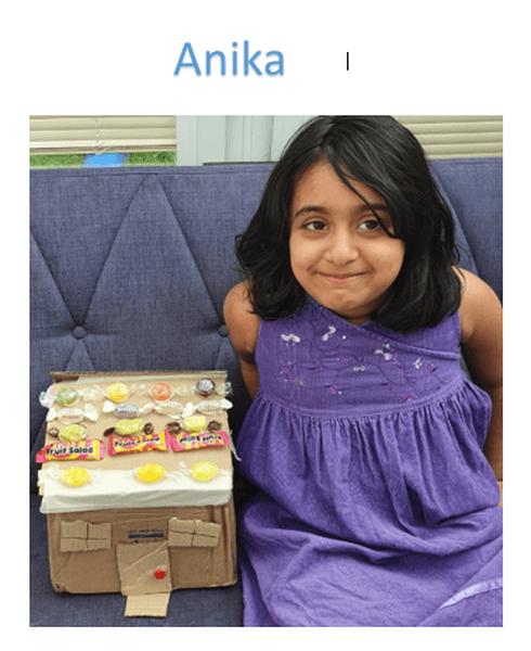 Anika.PNG
