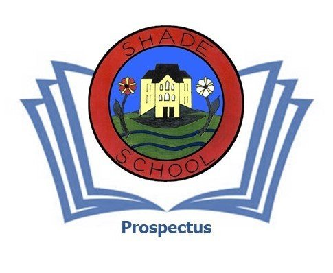 Shade School Prospectus