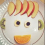 fruit face 2.png