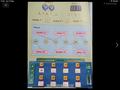 E04FE456-EFF3-4707-B680-42443D9D89F2.png