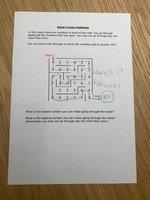 Fox maze solution.jpg