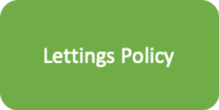 Lettings Policy
