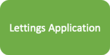 Lettings Application
