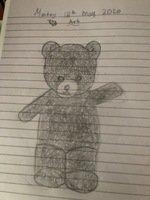 JP bear.jpg
