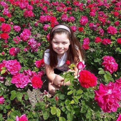 Olivia 18.5.20 flowers.jpg