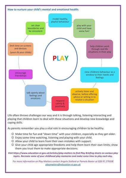 play board 2.JPG