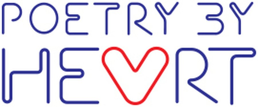 1000s of poems to learn