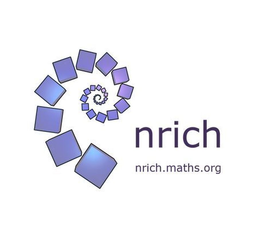 Free maths resources and games