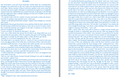 Annotation 2020-05-18 200608.png