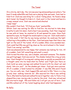 Annotation 2020-05-18 200853.png