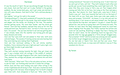 Annotation 2020-05-18 201204.png