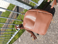 Stickman bag.png