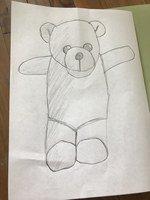 FP bear.jpg