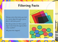 filtering facts 1.png
