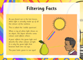 filtering facts 2.png