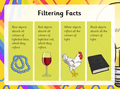 filtering facts 3.png