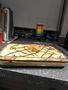 Y6 baking 3.png