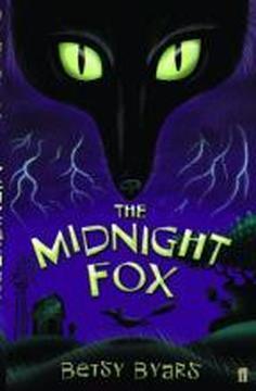 midnight_fox_jacket.jpg