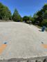 KS1 playground.png