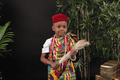 Akorede african dress.png