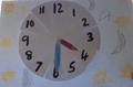 clocks n.png