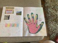 Evan Learning Journal.jpg