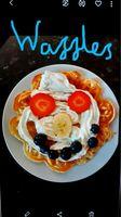 Olivia Waffles.jpg