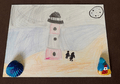 Y5 lighthouse drawing.png
