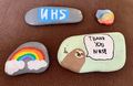 Y5 rock painting.png