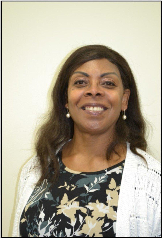 Ms N Hemmings - School Administrator
