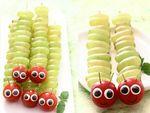 caterpillar kebabs.jpg