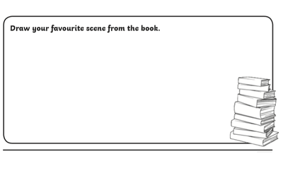 book review 2.png