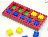 mt6W1 session 1 lego 10 frame (2).jpg