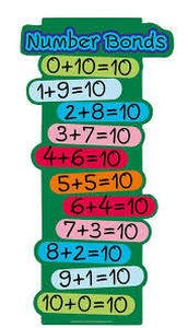 mt6w1 session 1 answer 10 sentences.jpg