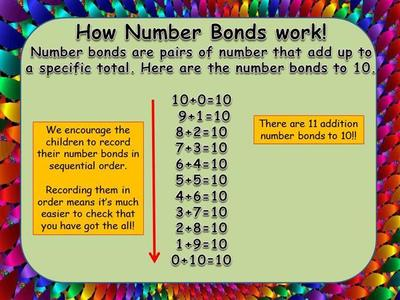 mt6w1 session 1 answer to 11 number sentences.jpg