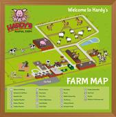 farm-map.png