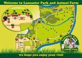 lancaster-farm-map.jpg