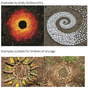 Andy Goldsworthy.png