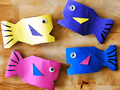toilet roll fish craft.png
