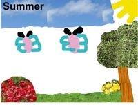 Summer by Khadijah.JPG