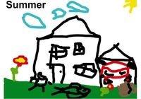Summer by Oliver.JPG