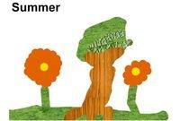 Summer by Emma.JPG