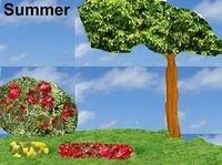 Summer by Lena.JPG