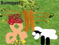 Summer by Harvey.JPG