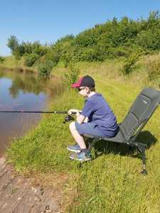 Fishing TB1.jpg