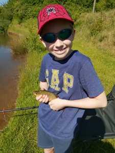 Fishing TB2.jpg