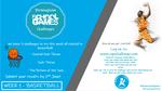 Basketball Activity Card (1).png