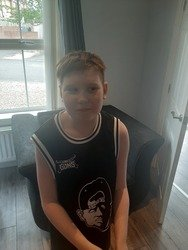 Bradley haircut walk.jpg