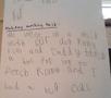 Finn recount.png